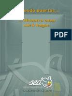 Cuaresma2015.pdf