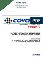 manuel dutilisation covadis pdf