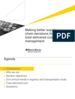 Making Better supply chain decision through total delivered cost management.pdf