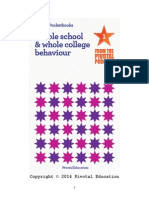 Pivotal Podcast Pocketbook 1 Whole School and College Behavoiur.pdf