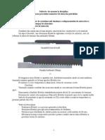 subiecte bazele simularii23.doc