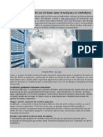 Principais Técnicas Do Uso de Data Room Virtual Para Os Vendedores