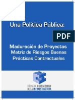 Una Politica Publica