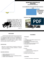 Folder Jornada 2015