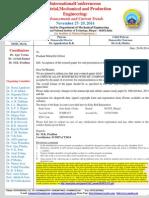 Acceptance PE2044 (1)