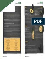 Avo 3.pdf