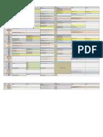 EE Timetable (Spring 2015) V2