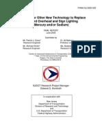 FHWA-NJ-2005-029.pdf