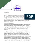 newsletter detailing changes june 2010 (2)