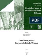 caminhos_para_a_sustentabilidade_urbana___sandra_medina_benini_e_gilda_collet_bruna_organizadoras.pdf