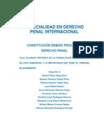 Constitucional Tarea 4 PDF