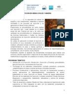 2014-Inyeccion-en-Obras-Civiles-y-Mineria.pdf
