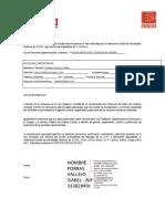 Anexo II Firma Digital Legal