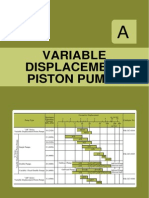 Yuken-Variable-Dis-Piston-Pumps.pdf