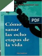 Como Sanar Las 8 Etapas de La Vida Matthew Linn PDF