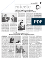 Ziarul Nostru (06.02.2015)