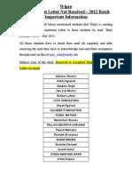 pdf-401_1ff