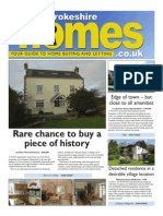 Pembs Homes 110215