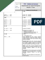 Critérios de correção PGA.docx