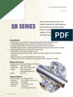 Series QB