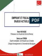 20130618_CLUB_FISCAL.pdf