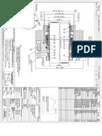 Jcch Sp 1016 002 Prueba API