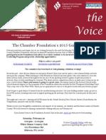 February-Voice.pdf
