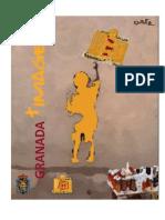 Plan Granada + Imagen