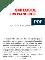 BIOSINTESIS DE EICOSANOIDES.pdf