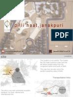 DHJP Presentation 27.06.2012.pdf