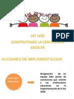 acciones_ley_1620-_ppt1(2)