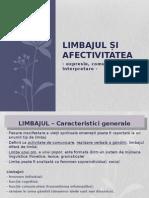 Limbajul-si-Afectivitatea.ppsx