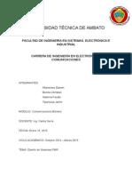 Diseño PMR