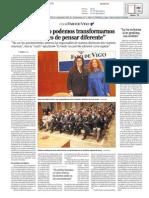 050215 Faro de Vigo Silvia Escribano