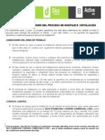 COMPROMISOS PARA EL INICIO DE INSTALACION Y DESPACHO (2).docx