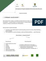 2_0_Structura Unui Plan de Afaceri