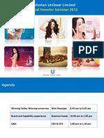 annualinvestorseminar2012_tcm114-286961