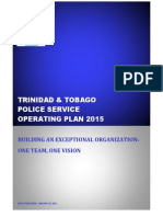 Complete Operating Plan 2015 Website Version