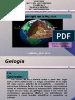 geologiadia-122