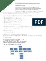APUNTE DE CÁTEDRA PISO TECNOLOGICO 2014.pdf