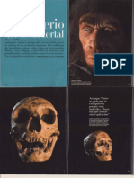 El Misterio Del Neandertal (EPS, 1316, 16-12-2001) [Complet]