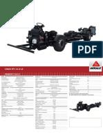 chassis_midibus_mt_150_le.pdf