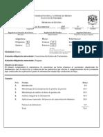 Caracterizacion Dinamica de Yacimientos(3)