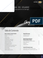 Manual ChevyStar COLOMBIA version Captiva.pdf