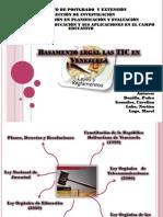 basamentolegalticenvenezuela-120601085203-phpapp02.pdf