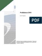 ProBalanceManual_2F1EC6B40055E