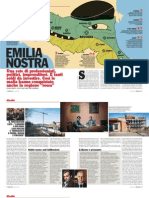 Articolo Espresso.pdf