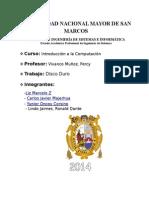 Informe Disco Duro (1).doc