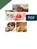 vias de aplicacion de medicamentos.docx