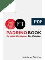 Padrinobook Preview